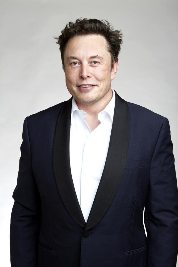 Elon_Musk_Royal_Society